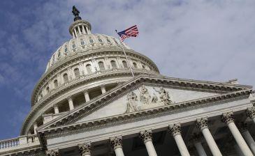 Capitol Dome_Leff