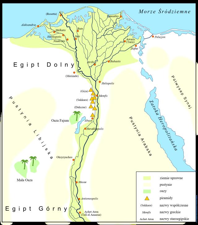 Ancient_Egypt_map_pl