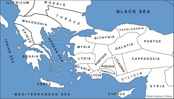 map-asia-in-roman-times