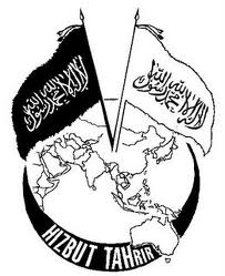 An international pan-Islamic political organisation. They are commonly associated with the goal of all Muslim countries unifying as an Islamic state or caliphate ruled by Islamic law (sharia) and with a caliph head of state elected by Muslims (Wikipedia).