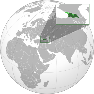 Georgia_%28orthographic_projection_with_inset%29