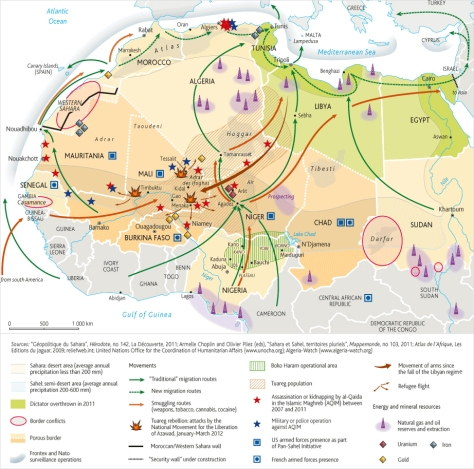 libya_post-qaddafi_arms_and_population_flow_crop2