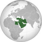 Middle_East_(orthographic_projection)_svg