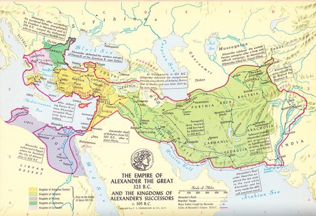 Map%20of%20Alexander%20the%20Great-small-thephiladelphiafaith.org