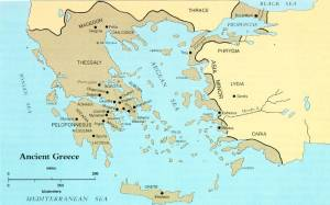 map_ancient_greece_large