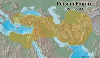 04-empire-persian