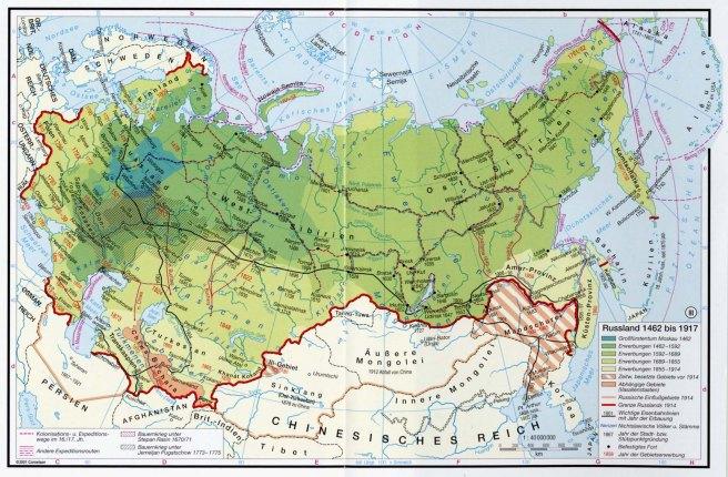 russian-empire-1462-19141