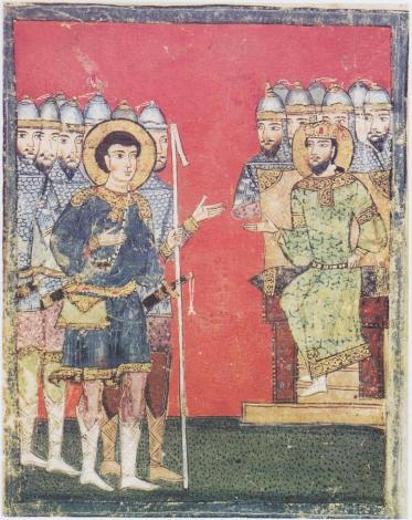 Georgian-Djruchi_Psalter-H1665-233r
