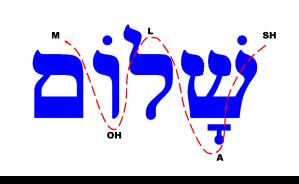 Shalom_2