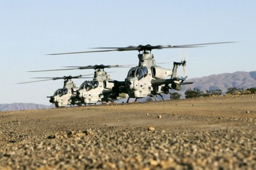 a-dsca-notification-released-on-7-april-outlined-the-potential-sale-of-15-bell-ah-1zs-to-islamabad-us-marine-corps_defence-pk