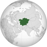 central_asia_orthographic_projection_svg