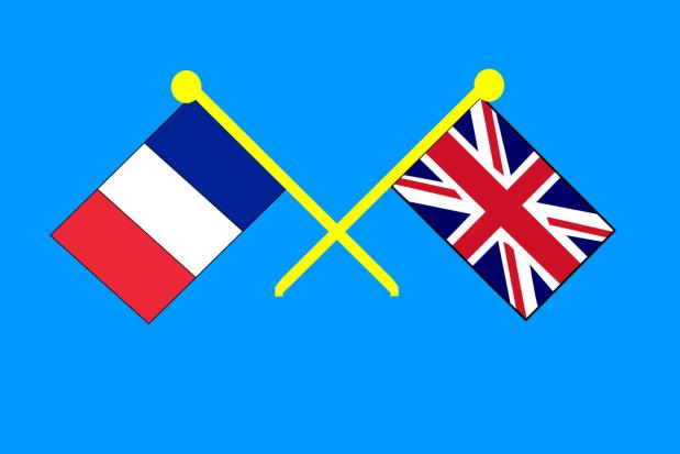 Flag_of_New_Hebrides_svg
