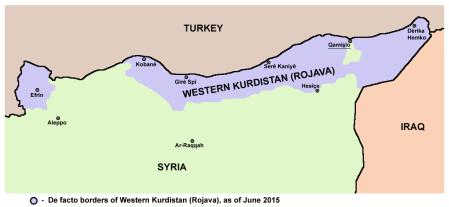 Rojava_june_2015