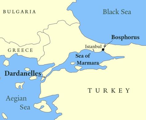 aegean_sea_map_bosphorus_large2_e360