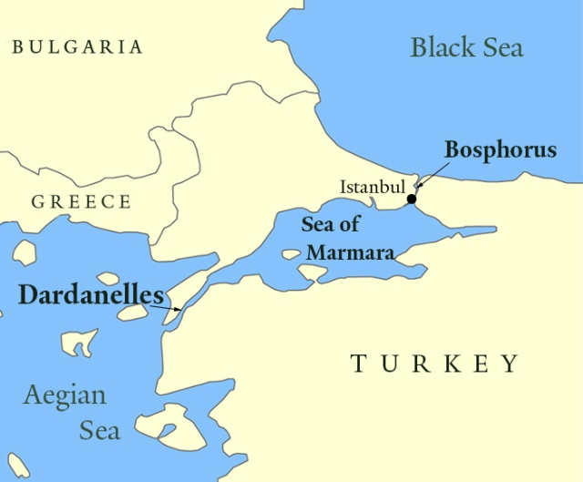 aegean_sea_map_bosphorus_large2_e360