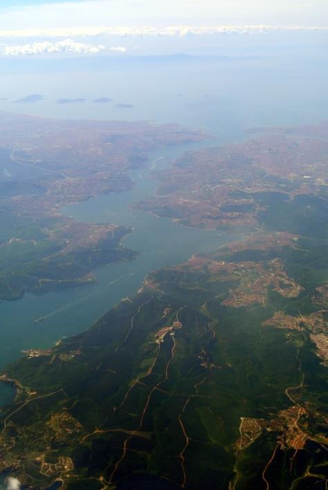 bosphorus_aerial_view