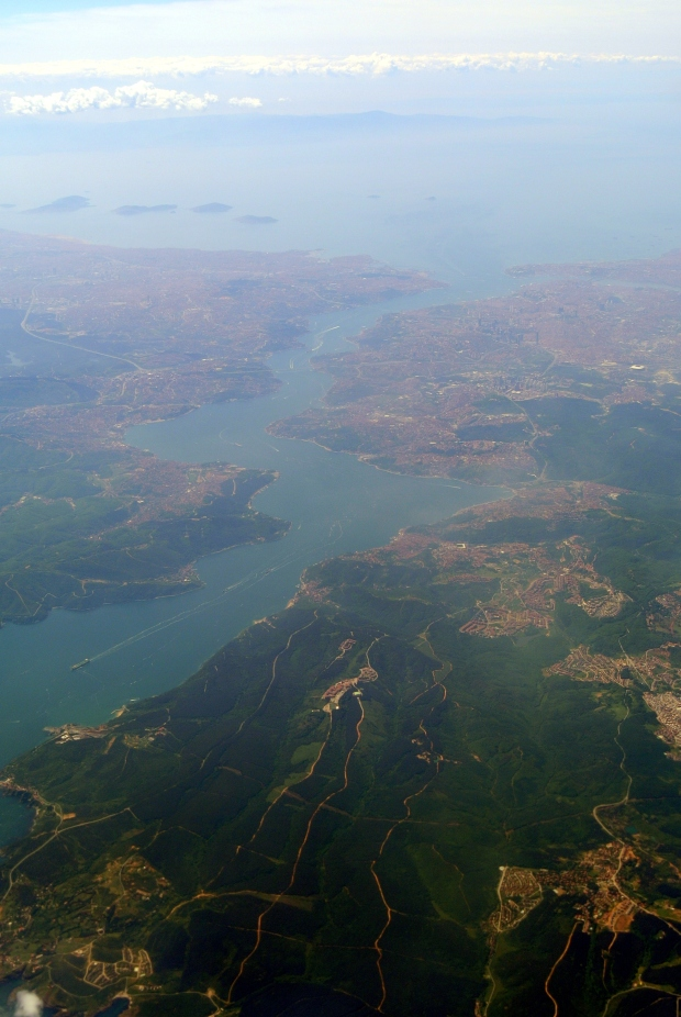 bosphorus_aerial_view
