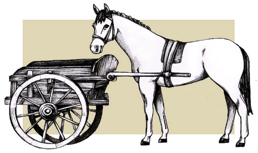 cart-before-horse