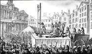 octobre_1793_supplice_de_9_emigres_wikimedia