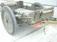 swiss-army-horse-cart_milweb-net