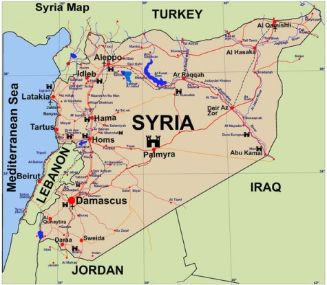 syria-guide-map_mediumthumb