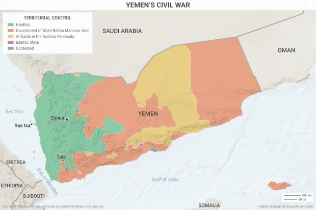 yemen-civil-war