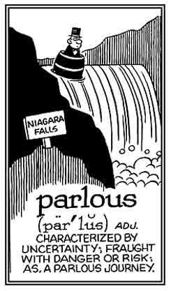 parlous-1
